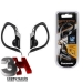 AURICULARES TIPO CLIP RP-HS34PP